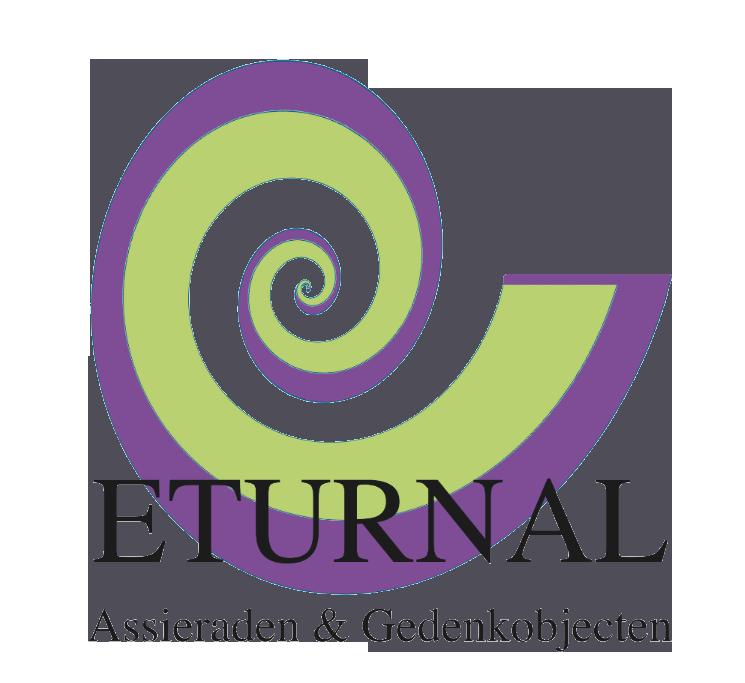 Eturnal Assieraden & Gedenkobjecten