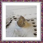 asring-sieraden-met-as-juweeltje-ring-as-ovaal-rutiel-kwarts