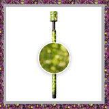 wandelstok-asverstrooiing-strooikoker-strooibuis-tolad-groen