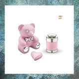 keepsake-kinder-urn-beertje-beer-roze-loveurns-CB001