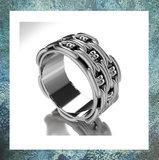 asring-herenring-ring-voor-as-bandit-zilver