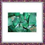 assieraad-ashanger-as-in-sieraad-asjuweel-asbestemming-zilver-malachiet-klein-traan