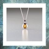 ashangertje-sieraden-voor-as-in-sieraden-gedenksieraad