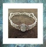 asarmband-assieraden-asbestemming-armband-keltisch-zilver