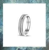 aanschuifring-ring met zirkonias-zilver-damesringen
