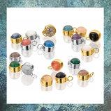assieraden,assieraad ketting,asjuweel,asjuwelen,asjuweeltje,asjuwelen,gedenksieraden,asverwerking in sieraden,rouwsieraden