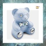 keepsake-kinder-urn-beertje-beer-blauw-loveurns-CB002-C1011