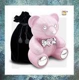keepsake-kinder-urn-beertje-beer-roze-loveurns-CB001-C1010