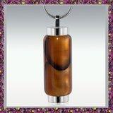 Cilinder Catseye Violet_