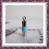 Cilinder Blauwe Band_
