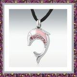 Dolfijnhanger 4_