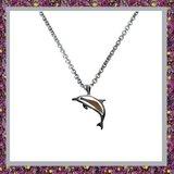 haar-hanger-haarlok-in-sieraden-juwelen-juweeltje-gedenksieraden-herinneringshanger-zilver-dolfijn