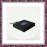 Sokkeltje met LED verlichting_