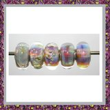 As in Glas Regenboog Kalypso_