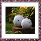 Bol Urn Lavendel_