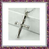 Kruis met Jezus 02_