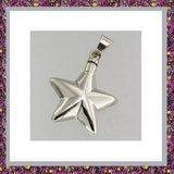 assieraad-ster-sterretje-zilver