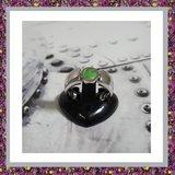 Asring  Zilver RG023_