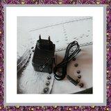 Zwarte kunststof sokkeltje 12 LED_