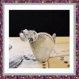 as-in-glas-glasreliek-hondje-glasobject-eeuwige-roos