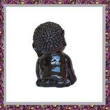 Buddha Sierurntje Zwart_
