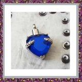 assieraden-herinneringssieraden-gedenksieraden-met-as-aschen-schmuck-glazen-hart-blauw