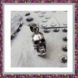 Assieraad Skull_