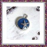 assieraad-ashanger-blauw-zee-ster