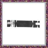 as armband-asarmbanden-armband voor asverwerking