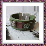 asarmband-gedenkarmband-leer-leder-handgemaakt-uniek-voor-as-armbandomasintebewaren
