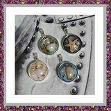 assieraden,ashanger,gedenksieraden,asjuweel,asverwerking,uitvaartwinkel,urnwinkel,voordelige ashangers