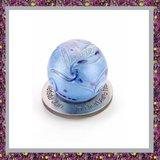 as-in-glas-glazen-urn-kristalglas-glasbol-asbol-zelf-vullen-eeuwige-roos