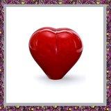 as-in-glas-mini-hart-urn-kristalglas-knuffelsteen-taststeentje-knuffelhart-gedenkhart-eeuwige-roos