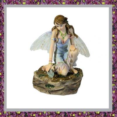 Sierurn Elfen Engeltje