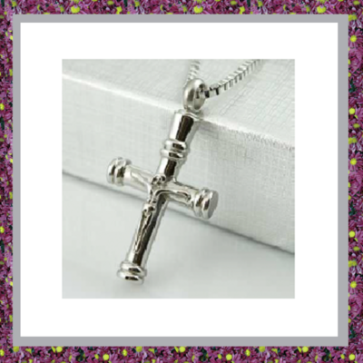 Kruis met Jezus 02