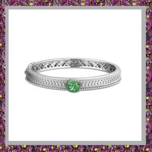 assieraden-as-ring-ROB001S-juwelen-juweel-asbestemming-seeyou-gedenksieraden