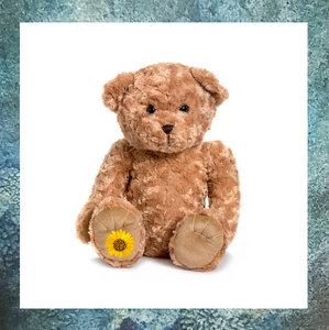 herinnering-kind-baby-beer-urn-teddybeer-knuffelbeer-urn