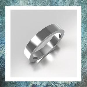 asring-herenring-ring-voor-as-strak-zilver-ring