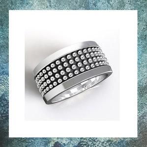 asring-herenring-ring-met-as-boulder-gesloten-askamer-zilver
