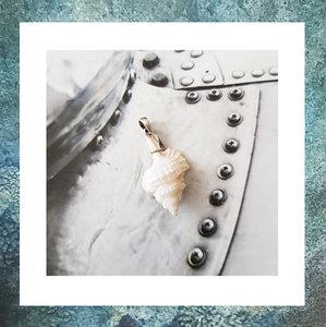 gedenksieraad-sieraden-met-as-asjuweel-schelpenhanger