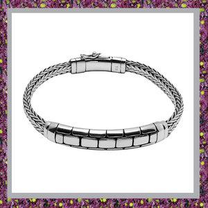 armband-voor-as-sterling-zilver-jawan-assieraden-voor-mannen-asbewaring