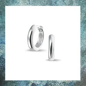 assieraad oorbel-asoorbellen dames-as verwerken-oorbellen met as-gedenkoorbellen-oorbellen met asverwerking -haarlok-306SE