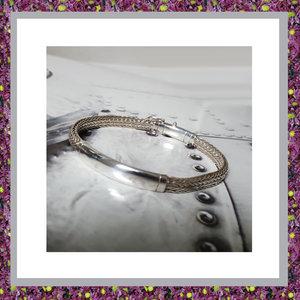 as-armband-asarmband-armband voor as-YVBR 3037 SS III