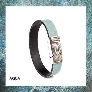 assieraden-vingerafdruk-asjuweeltje-as-armband-leer-lederen