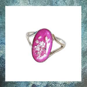 assieraden-as-ring-as-in-sieraden-juwelen-juweel-asbestemming-gedenksieraden-herinneringssieraad