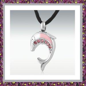 Dolfijnhanger 4