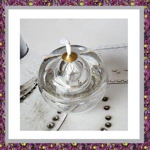 as-in-glas-mini-urn-kristalglas-asverwerking-olielampje-zelf-vullen-eeuwige-roos