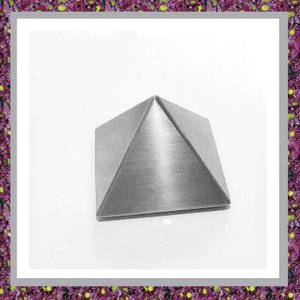 Pyramide Mini Urn