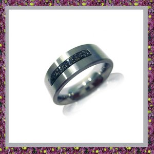 Asring Staal Breed RS006