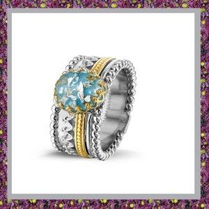 assieraden-ROR003 -as-ring-ROR007-juwelen-juweel-asbestemming-seeyou-gedenksieraden